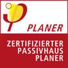 CPHD_Planer_DEa