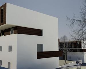 wohnbauprojekt bad-schallerbach oö