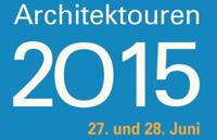 logo_architektouren_2015a